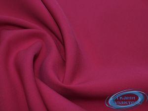 """Костюмная ткань """"Барби"""" VT-9345/C#3"""
