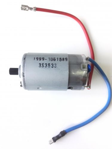 Двигатель Gesipa Accubird 7259223