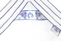 Пуховое одеяло Прима,чехол 100% хлопок, ТМ СВС (Стиль Вашей Спальни)