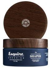 Воск для волос легкой фиксации Esquire The Wax 3oz (85гр)