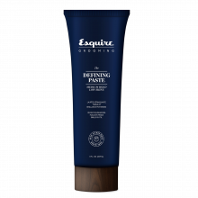 Паста для выделения прядей средней фиксации Esquire The Defining Paste 8oz (237мл)