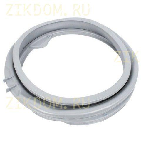 Манжет люка для стиральной машины Indesit Ariston C00119208