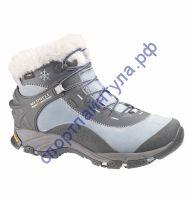 Merrell Thermo Arctic 87846