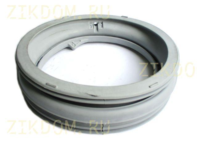 Манжета люка стиральной машины Electrolux Zanussi 1321187112
