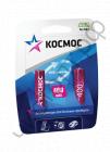 Аккум.КОСМОС R03 (400mAh) 2BL (24)