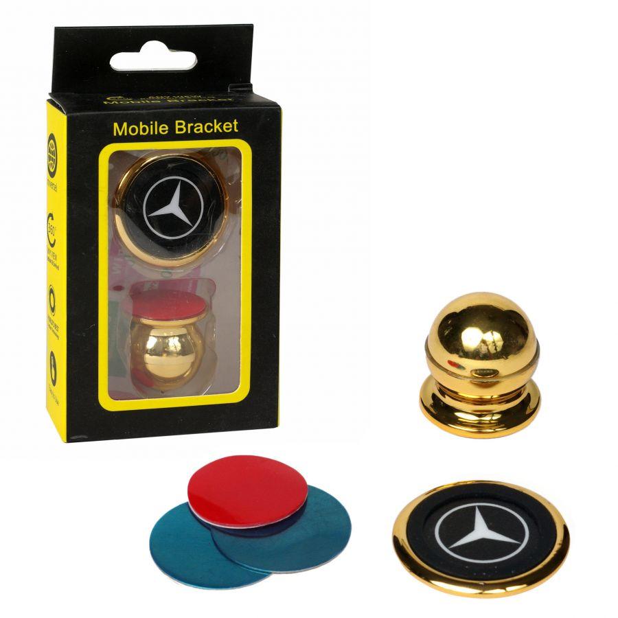 Держатель магнитный Mercedes