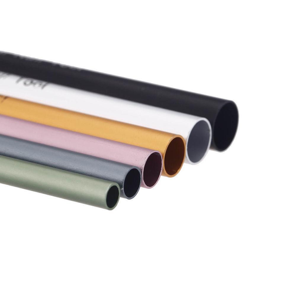 Набор металлических цилиндров для С-кривой (6шт)