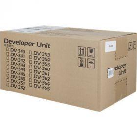 Kyocera DV-350 Блок проявки 302LW93010