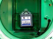 Автоматический проращиватель Doctor Green SC-9000TS