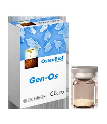 OsteoBiol Gen-Os 0,5 гр
