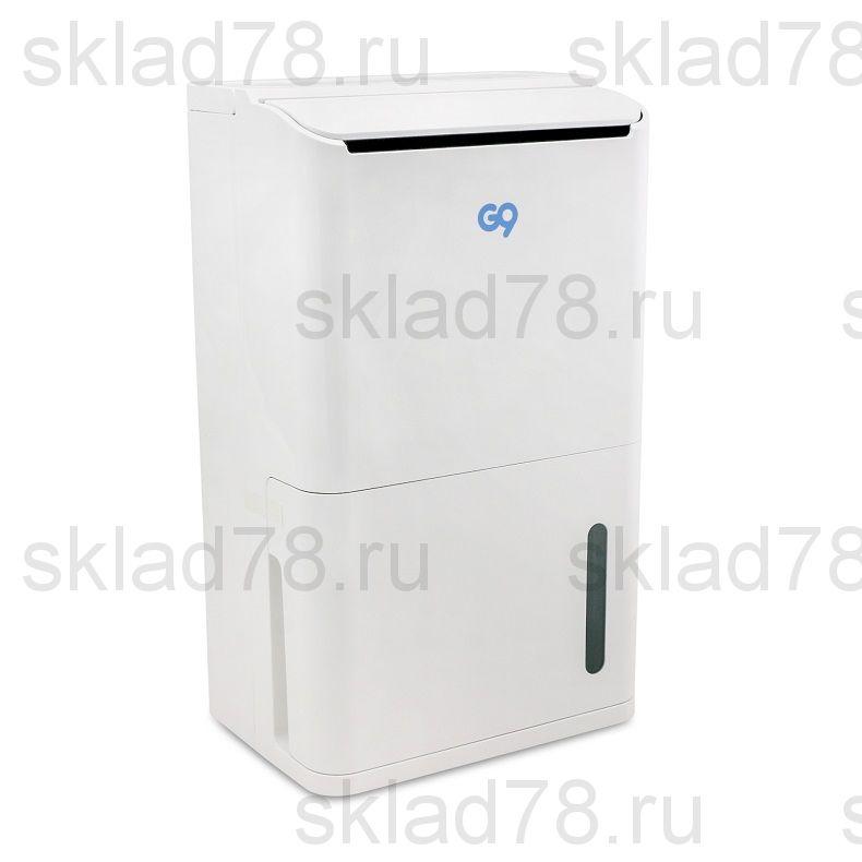 Осушитель воздуха G9 с ионизатором компрессорный