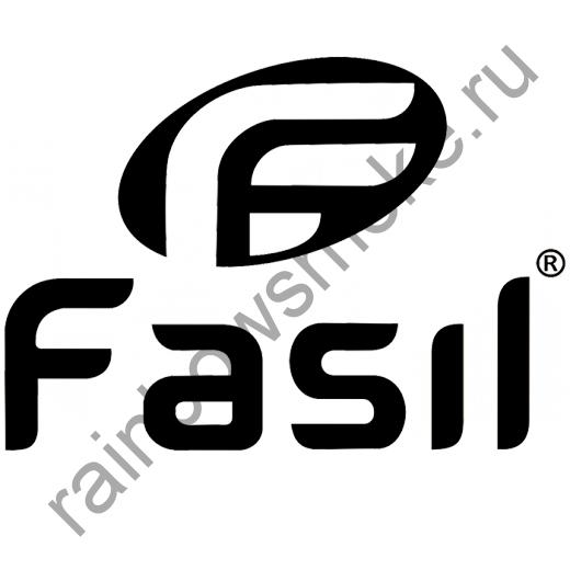 Fasil 50 гр - Banana Cinnamon (Банан с Корицей)