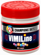 Academiya-T ViMiLine (60 капс.)