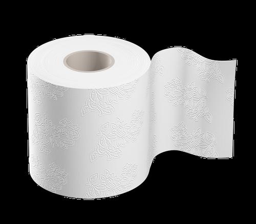 Для туалета