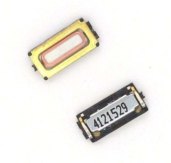 Слуховой динамик для Meizu M1 Note, Huawei Ascend P6, P7