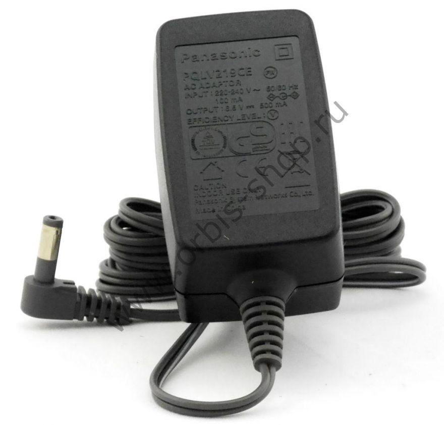 Сетевой адаптер Panasonic PQLV219CE