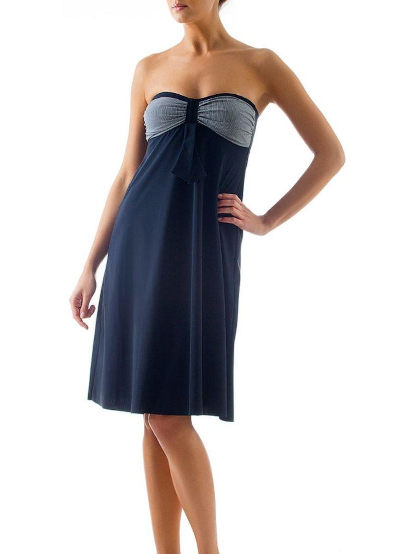 Женское пляжное платье Lora Grig