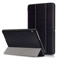 Чехол SMARTBOOK для планшета Huawei MediaPad T3 10