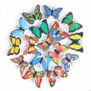 Ночник «Бабочка»