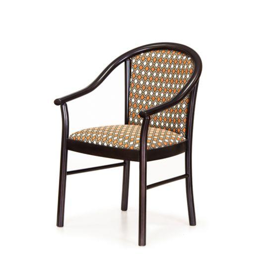 Кресло Мануэла