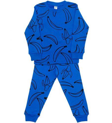 Пижама детская 3-7 №SM622