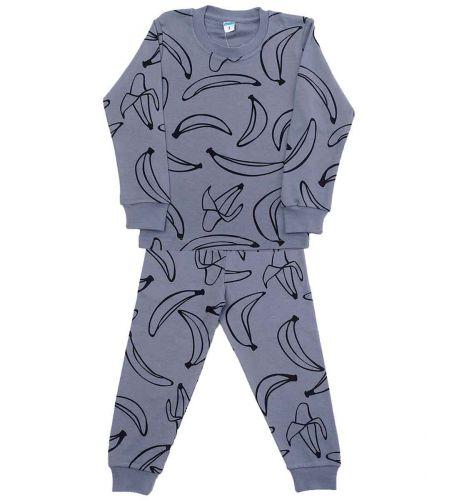 Пижама детская 3-7 №SM623