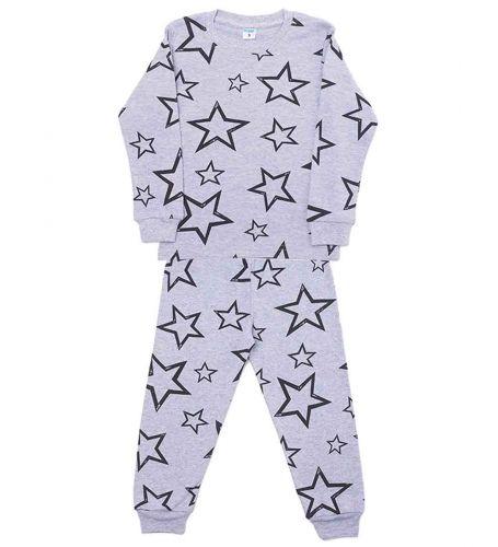 Пижама детская 3-7 №SM627