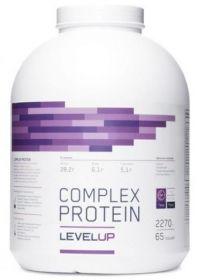 LevelUp Complex protein (2270 гр.)