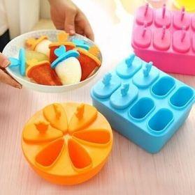 Форма для мороженого «Лакомка»