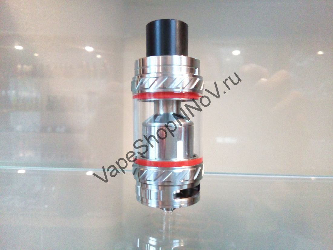 SmokTech TFV12 RBA Cloud Beast King