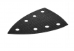 Защитная подложка FESTOOL  PP-STF DELTA 100х150 мм  комплект 2 шт 203347