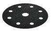 Защитная подложка FESTOOL PP-STF D125 комплект 2 шт 203344
