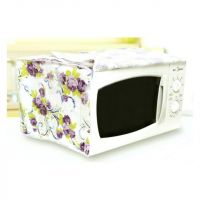 Чехол для микроволновой печи Microware Oven Cover