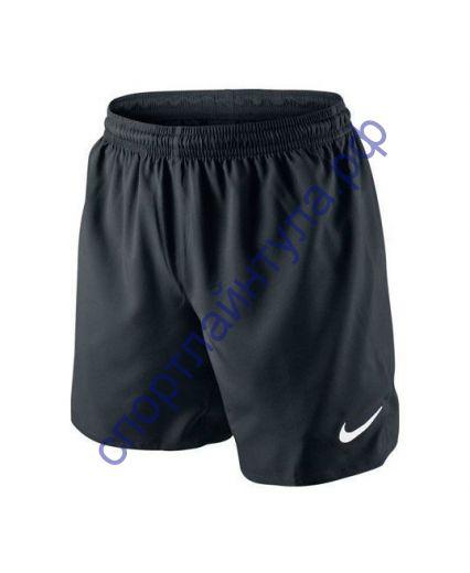 Шорты футбольные Nike Classic Short Unlined 473829-010