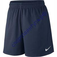 Мужские игровые шорты Nike Classic Woven Short NB 473829-410