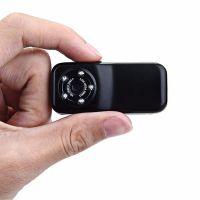 Мини видеорегистратор Tiger с ИК подсветкой