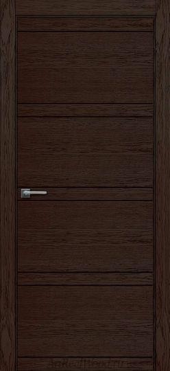 ПГ Fineza Puerta Incisa 4