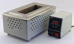 Магистр Ц20-В, 200х75 мм паяльная ванна