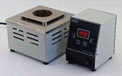 Магистр Ц20-В D=25 мм, круглая