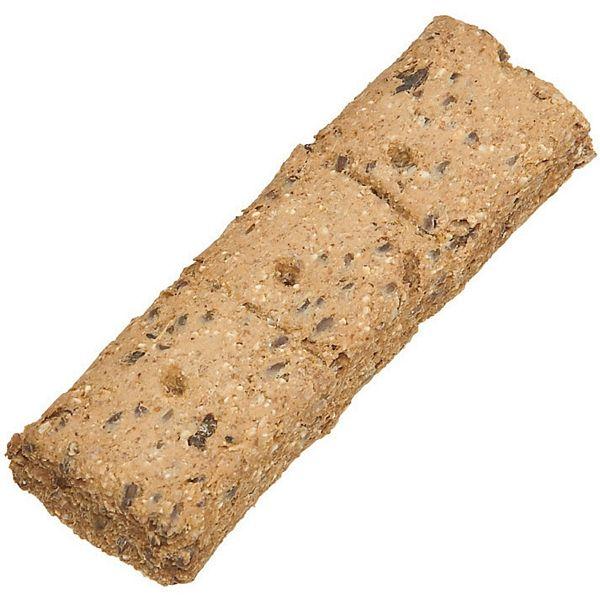 Leinsnack / Льняное печенье, натуральное угощение 0,7 и 20 кг. Marstall