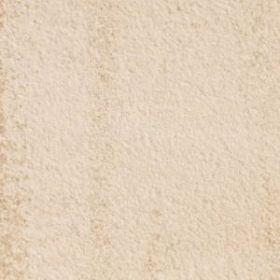 СП579 Плитка VENATTO GRAIN ARENA 40x40