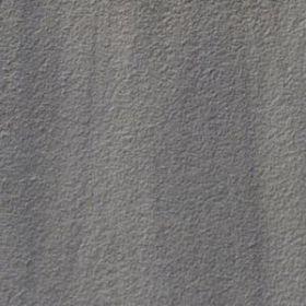 СП578 Плитка VENATTO GRAIN DOLMEN 40x40