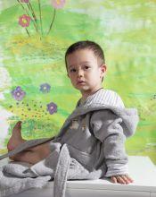 Халат махровый детский TEENY Арт.912/5-1
