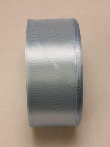 Атласная лента, ширина 40 мм, 25 ярдов, Арт. АЛ9087-40