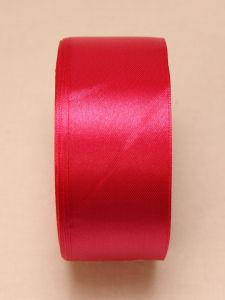 `Атласная лента, ширина 40 мм, Арт. Р-АЛ9045-40