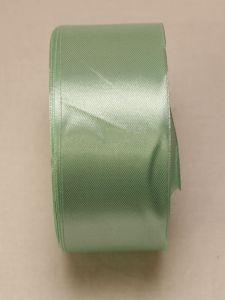 `Атласная лента, ширина 40 мм, Арт. Р-АЛ9112-40