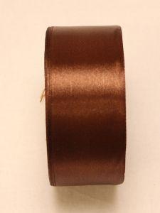 `Атласная лента, ширина 40 мм, Арт. Р-АЛ9178-40