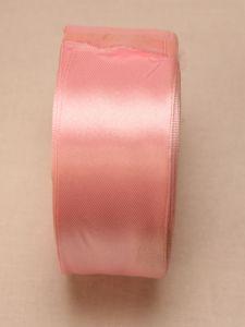 `Атласная лента, ширина 40 мм, Арт. Р-АЛ9030-40