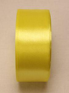 `Атласная лента, ширина 40 мм, Арт. Р-АЛ9015-40