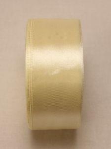 `Атласная лента, ширина 40 мм, Арт. Р-АЛ9002-40